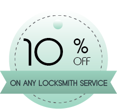 Brockton Locksmiths Brockton, MA 774-336-5053